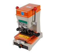 Wholesale 368A Portable Used Key Cutting Machine For Sale Auto Lock Pick Gun Hooks Kit Set Open Car Door