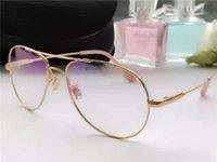 Wholesale Eye Glasses Frames Women Titanium Optical Glasses Frame High Quality Oculos Feminino Sun Glasses Frames Myopia Frames