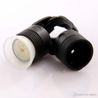 Wholesale New medium size tattoo pigments cups sponge tattoo equipment and sent black ring set