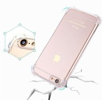 For Samsung air moto - Clear Thick TPU Anti knock Transparent Air Sax Corner Protection Case For MOTO G5 Plus Samsung Galaxy J2 J3 J5 J7 Prime S8 A3 A5 A7