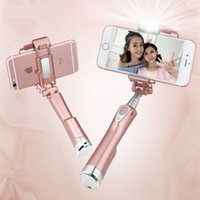 bank sticks - Selfie lip stick Stainless Steel New product fashionable selfie with power bank mini for universal