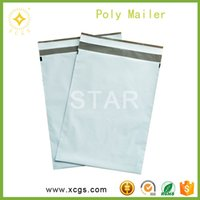 Wholesale x10 Waterpoof Co extrusion Poly mailing bag poly envelope