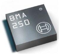 Wholesale BMA250