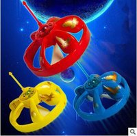 Wholesale IR Induction UFO LED Light Helicopter Floating Flying Infrared Sensor Hovering Quadcopter Drone Outdoor Toy for Kids CCA5719