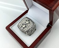 all'ingrosso dallas championship ring-1977 Dallas Cowboys campionato il trasporto libero