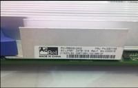 active server - free ship power mould J0252 E7158 J0081 for P710 P730 Processor VRM for E1C E1D E2C E2D