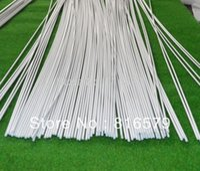 abs plastic rod - mm ABS round plastic rod