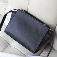 Wholesale 2016 office bag women new michael king handbags women bags tote fashion pu vintage shoulder tote bags women famous brands