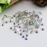 Cheap Rhinestones nail art rhinestones Best Hearts, Love Crystal AB crystal AB rhinestone