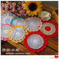 beautiful service - The link is for price difference and customeized service fee of beautiful design fashion table mat cover