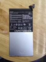 asus batterie - Original for ASUS Transformer Pad TF103C New V Wh Genuine Original C11P1328 Battery Batterie Bateria Free Tools