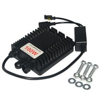 ac car safe - Car HID Xenon Ballast W AC V Ballast can match all HID lamps Fast and safe ignition internal voltage protection hot sale