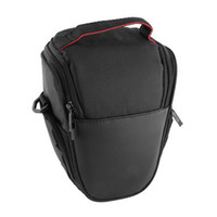 Wholesale Shoulder Camera Case Bag for Canon DSLR EOS d d d d d d d d d d d d d d d d d