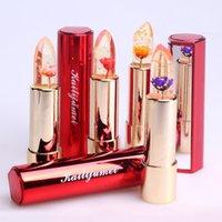 army surplus - Magic Lip Gloss Stick Color Temperature Change Moisturizer Bright Surplus Lipstick Lips Care Makeup Comstics
