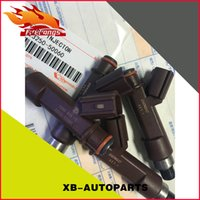 Wholesale 23250 Fuel Injector Nozzle For Toyota Tundra Sequoia Runner Land Cruiser Lexus GX470 L CC