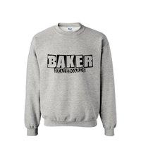baker skateboards - famous brand skateboard baker streetwear man hoodies new European Style sweatshirt sportswear moleton