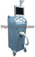 approved technology - Best technology beauty machine Doctor use CE approved hair removal light sheer nm diode laser
