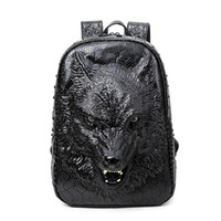 Where to Buy Cool Backpacks For Teenage Girls Online? Where Can I ...