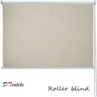 Fabric best roller blinds - New products Express best sellers roller blind sunscreen roller shade