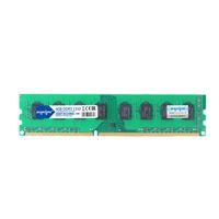 al por mayor dimm de 4 gb-Envío libre 1Pcs / Lot DDR3 4G 1333 RAM Memoria de la computadora de escritorio DIMM 4GB 1333MHz Canal dual 8G para la placa madre de la computadora de la PC de AMD