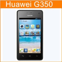 Liquidación de stock IP68 impermeable <b>Huawei</b> G350 Dual core 4.0