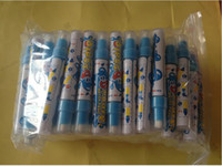 Wholesale Factory New arrival Aqua doodle Aquadoodle Magic Drawing Pen Water Drawing Pen Replacement Mat DHL FEDEX UPS