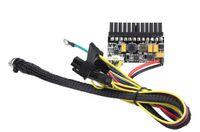 Wholesale 150W picopsu Output Power V Mini Plug Type DC ATX Power Supply Module For MINI Computer