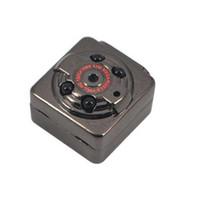 Wholesale P Mini Camera MP Infrared Night Vision HD Sport Digital Micro Cam Motion Detection Camcordor Recorder Small Cam