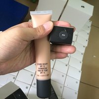 Wholesale Makeup SPF Concealer Foundation ML Base Profession Brand Makeup Foundation Liquid Studio Fix