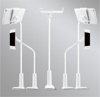 Wholesale Lazy support support almost all kinds of mobile phone and pad