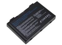 Wholesale mah laptop battery Fit Machine Models for Asus X5DIJ X5DIL X5DIN X5DIP X5DX X5E X5EA X5EAC X5EAE X5J X5JI X5JIJ X5JX X65