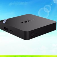 best dvb - 2PCS Newest Original M8S Pro TV BOX G G Best Price T95N Mini M8S pro S905 Android G Wifi Bluetooth HD2 K2K Output