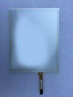 NEW AMT 9537 AMT-9537 AMT9537 4Pin 10.4inch HMI PLC сенсорный экран Мембрана панель с сенсорным экраном Используется для ремонта сенсорного экрана