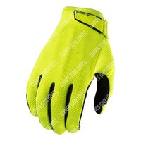Wholesale new running gloves