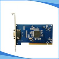 audio video pci cards - ch hd d1 RealTime cctv PCI Video Capture Card For Windows with ch Audio