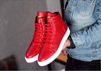Men best man help - Spring high help shoes men s shoes help sneakers best leisure men s shoes white sneakers