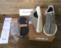 Unisex best running socks - With insole Best quality boost running shoes Sneakers Kanye west Oxford Tan pirate black Keychain Socks insole Receipt boxes