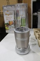 Wholesale Food Blender multi function electric blend mixer hand mixer juice mixer