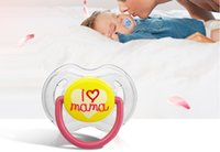 avent naturals - Cartoon series pacifier to install packages mailed avent months two cute design a variety of cartoon modelling