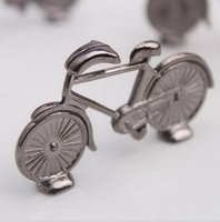 Place Cards & Card Holders bicycle christmas cards - Wedding Place card holder quot Le Tour quot Bicycle Place Card holder With Crads