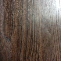 Wholesale Realistic brown wood roll wallpaper classical self adhesive film for Furniture resturant living room TV Sofa background KE618