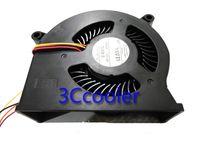 Wholesale New Original Epson C260S C300S exhaust Fan projector Fan Toshiba C E01C V mA Wire Cooling Fan