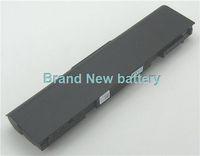 Wholesale Genuine original laptop batteries for T54FJ Latitude E6430 E6530 E6320 T54F3 P8TC7 J79X4 Precision M6800 Inspiron R V cell