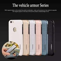 ace brand - Motomo Metal Brush Case For Samsung A3 A5 A7 J1 ACE J2 J3 J5 J7 Prime J105 Mini Grand Duos I9082