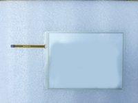 NEW AMT98511 AMT 98511 HMI PLC сенсорный экран Мембрана панель с сенсорным экраном Используется для ремонта сенсорного экрана