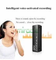 ape ogg - mahdi M18 black G Professional portable digital voice recorder HD long distance business meeting recorder MP3 WMA OGG APE FLAC