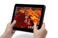 android tab games - Original Inch Android Game Tablets PC GB RAM GB GB ROM WIFI Bluetooth GB GB GB lcd tab pc Quad Core