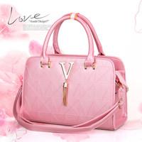 bamboo packaging manufacturers - New female bag ms aslant package sweet lady handbag fashion one shoulder handbag manufacturer
