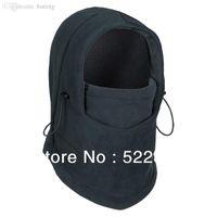 Wholesale HOT SALE Wind Tour Multifunction Balaclava Scarf Hats Outdoor Mask Sports Veil