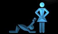 al por mayor juguetes sexuales de neón-LS1661-b-I-Amor-Sexo-Juguete-Cerveza-Bar-Pub-Neon-Light-Sign.jpg